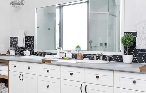 NEW JOBS: Kitchen Cabinet and Vanity Distributor to Invest $9 ...